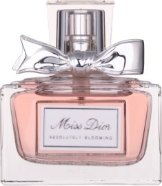 Christian Dior Miss Dior Absolutely Blooming 30ml