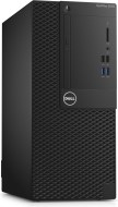 Dell Optiplex 3050 NHCCY