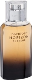 Davidoff Horizon Extreme 75ml
