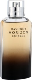 Davidoff Horizon Extreme 125ml