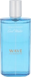 Davidoff Cool Water Wave 125ml