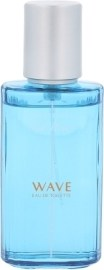 Davidoff Cool Water Wave 40ml