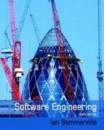 Software Engineering (10th Edition) - cena, porovnanie