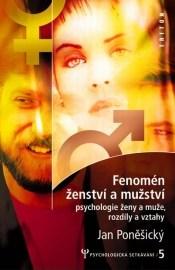 Fenomén ženství a mužství