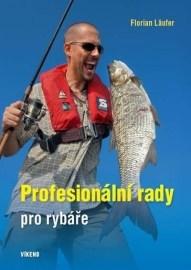 Profesionální rady pro rybáře