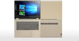 Lenovo IdeaPad Yoga 520 80X8005ECK