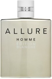 Chanel Allure Homme Edition Blanche 10ml