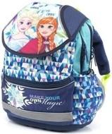 260994a46c Školské tašky Kartonpp od 8