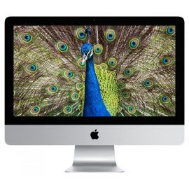 Apple iMac MNE02SL/A