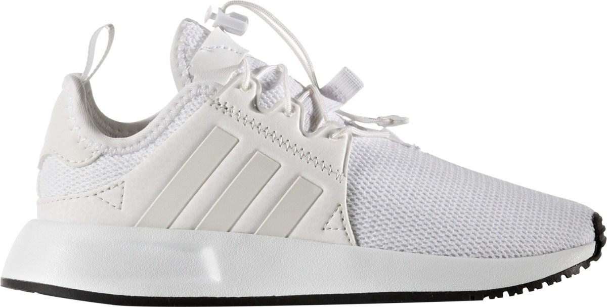 1da68ff6be Adidas X PLR od 49