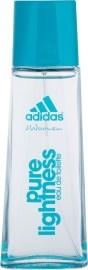 Adidas Pure Lightness 50ml