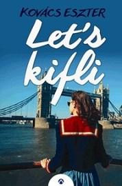 Let's kifli