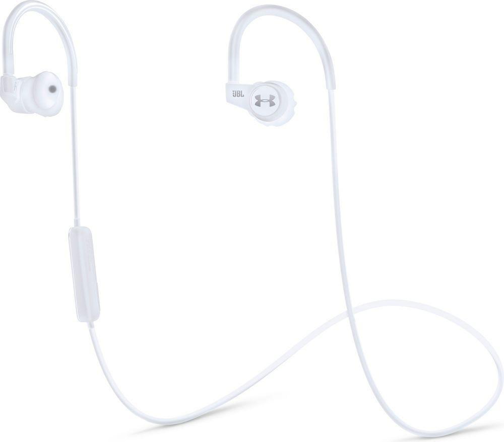 JBL Under Armour Sport Wireless od 149 4fe8c32ea51