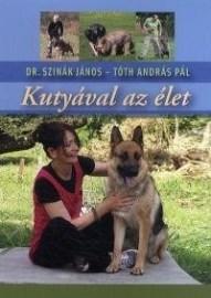 Kutyával az élet