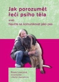 Jak porozumět řeči psího těla