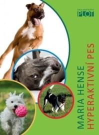 Hyperaktivní pes