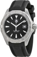 Tag Heuer WAY1110.FT8021