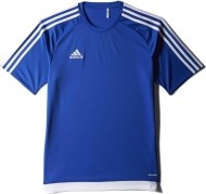 2f071db70 Futbalové dresy od 1,00 € | Pricemania