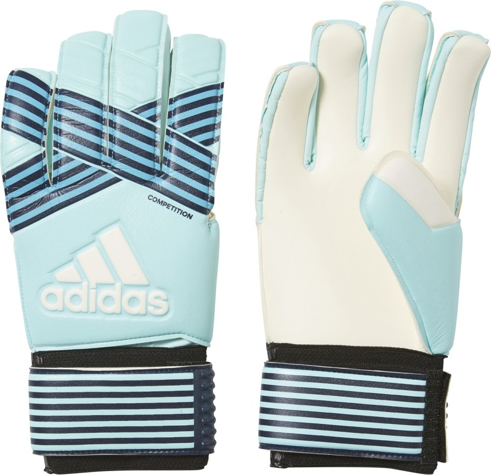 b877a4ef5 Adidas Ace Competition od 30,50 € | Pricemania