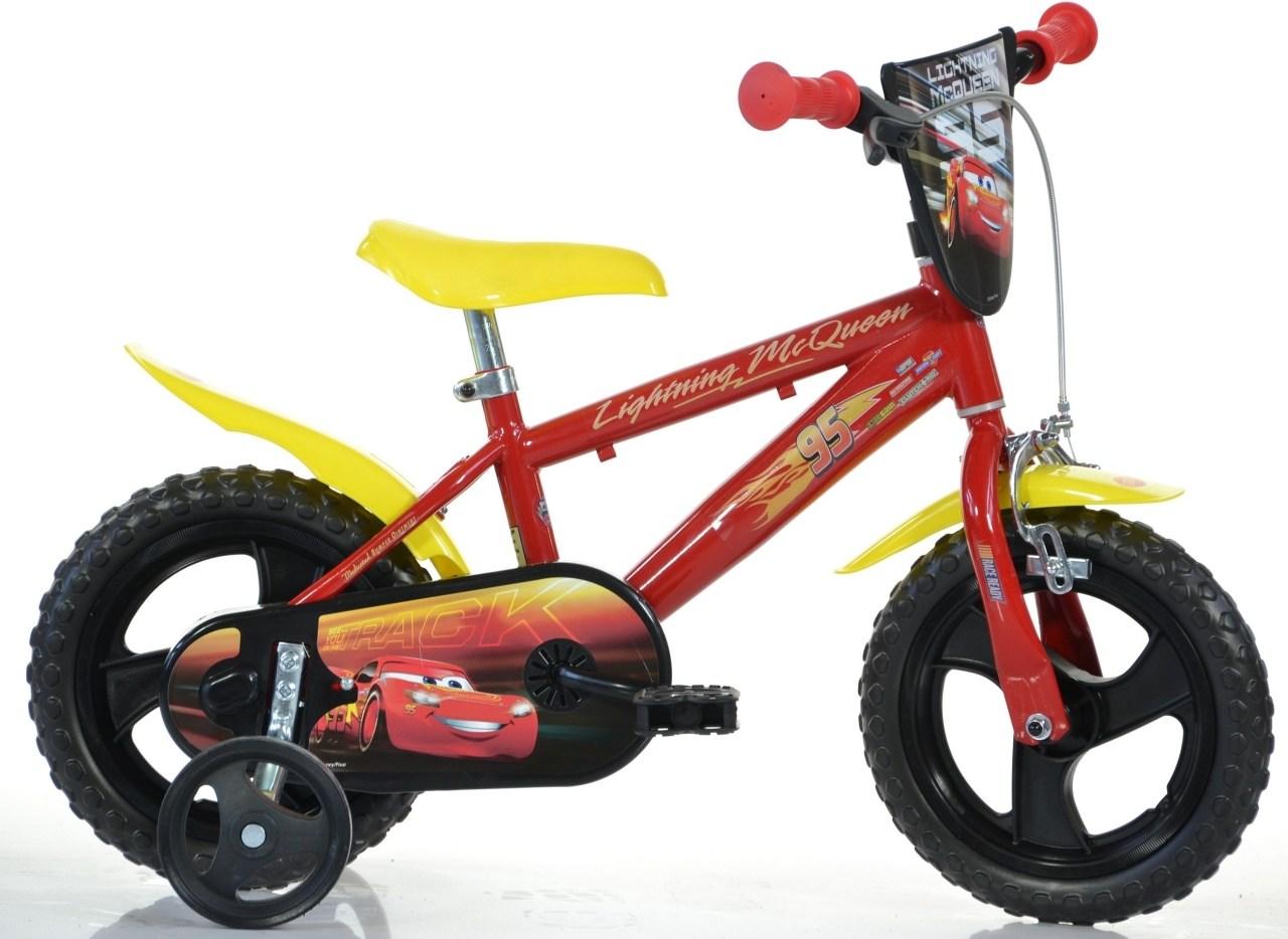 4ff55848d99fb Dino Bikes 412ULCS3 12