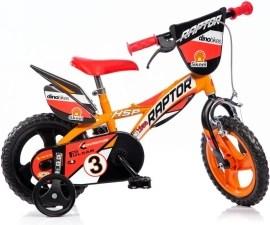 """Dino Bikes 612L 12"""""""