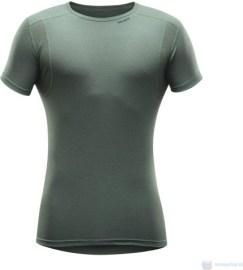 Devold Hiking tričko