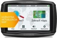 Garmin zümo 595LM Lifetime