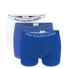 Ralph Lauren 3pack Fashion