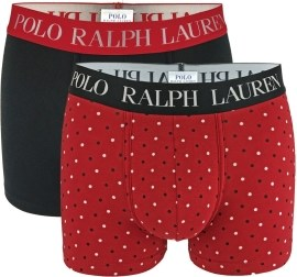 Ralph Lauren 2pack Fashion