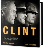 Clint Eastwood - Retrospektiva