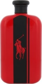 Ralph Lauren Polo Red Intense 200ml