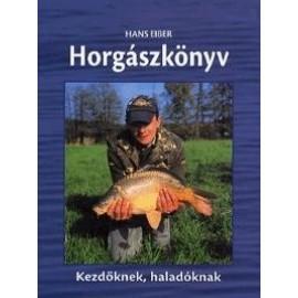 Horgászkönyv