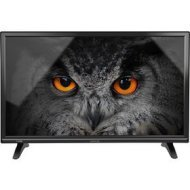 57625d27b LED TV Sencor od 99,00 € | Pricemania