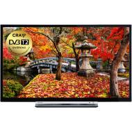 a6efa6ed9 LED TV Toshiba od 148,00 € | Pricemania