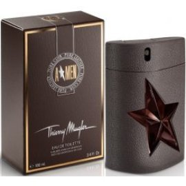 Thierry Mugler A*Men Pure Leather 100ml