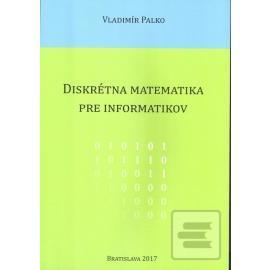 Diskrétna matematika pre informatikov