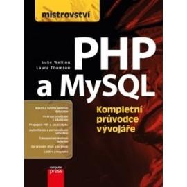 Mistrovství - PHP a MySQL
