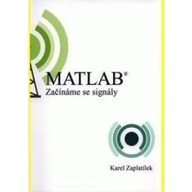 MATLAB - Začínáme se signály