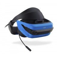 Acer Windows Mixed Reality Headset - 389,00 €, porovnanie