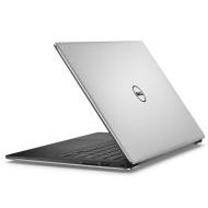 Dell XPS 13 9360-92804