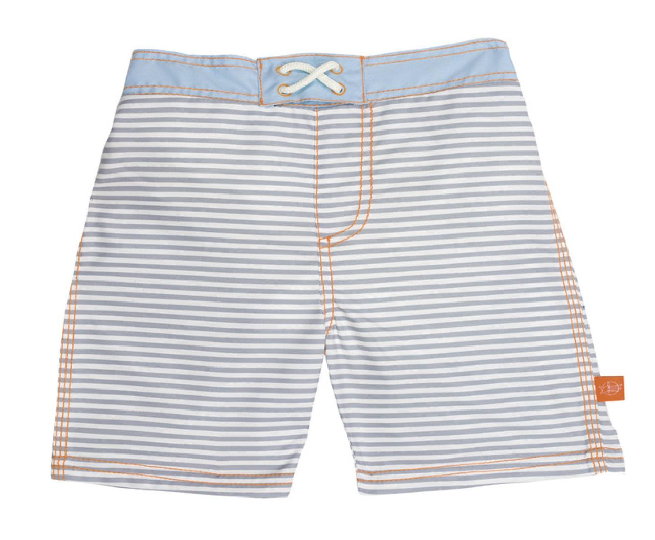 2d4487ae1 Lässig Board Shorts Boys od 18,33 € | Pricemania
