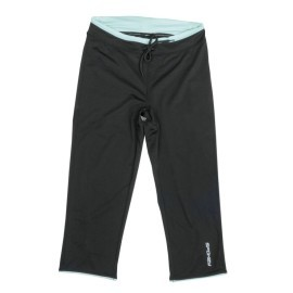 Spokey Keepfit Pants