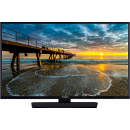 648183dff LED TV Hitachi od 116,00 € | Pricemania