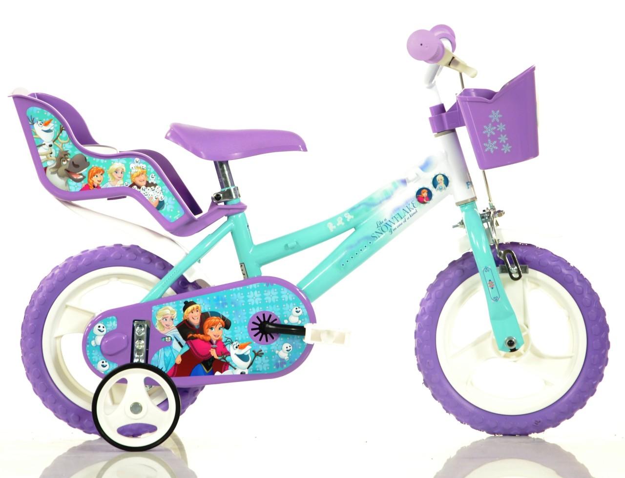 f28636b82447c Dino Bikes 126RLFZ2 12