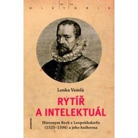 Rytíř a intelektuál