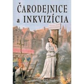 Čarodejnice a inkvizícia