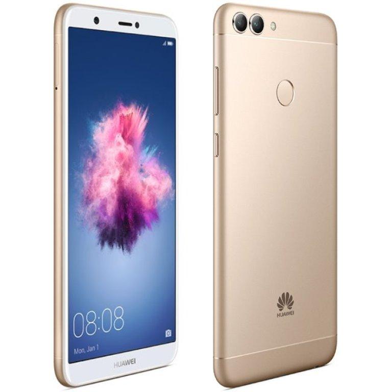 Huawei P Smart od 143 6c9febe1578