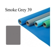 Fomei Smoke Grey 2.72x11m
