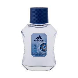 Adidas UEFA Champions League 100ml