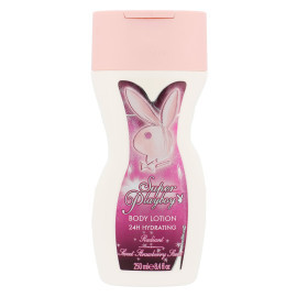 Playboy Super Playboy 250ml